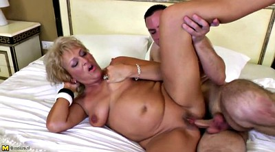 Mom son, Son fuck mom, Mom fuck son, Old milf, Old fuck young
