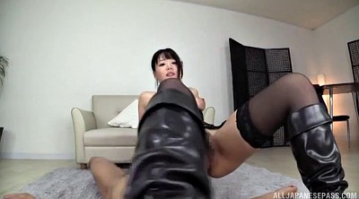 Hump, Japanese stocking, Humping, Japanese stockings, Japanese orgasm, Japanese stock