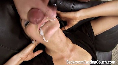 Fitness, Cum ass, Granny anal, Casting anal, Anal casting