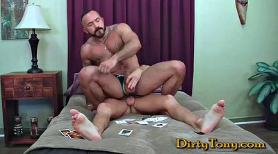 Muscle daddy, Gay muscle, Gay daddies