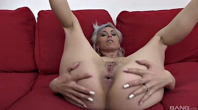 Mature bbc, Black white, Riding mature, Big woman, White woman, White bbc