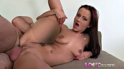 Casting couch, Casting creampie, Young creampie, Creampie casting, Casting couch x