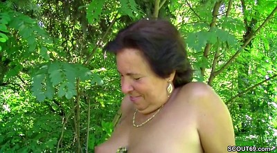 German mom, German mature, Seduced, Seduce mom, Mom seduced, German moms