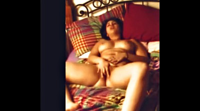 Indian, Orgasm compilation