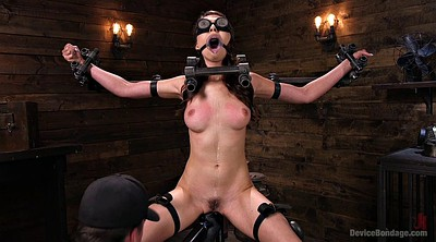 Extreme, Footing, Sex foot, Blindfolded, Bondage foot, Skinny foot