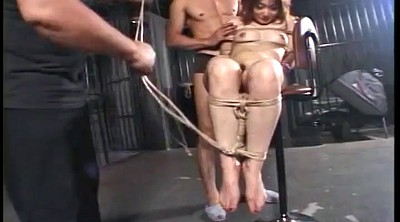 Japanese bdsm, Japanese bondage, Try teens, Japanese tied up, Japanese teens bdsm, Japanese teen bdsm