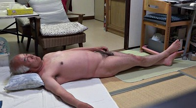 Japanese granny, Naked, Japanese masturbation, Asian granny, Japanese grannies, Japanese porn