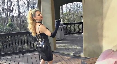 Whip, Whipping, Femdom whipping, Whipping femdom, Mistress whipping