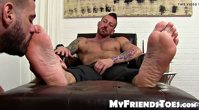 Gay feet, Bbw masturbation