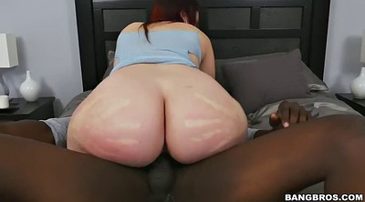 Spanked, Virgo, Milf riding