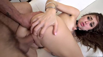 Riley reid, Riley, Stud