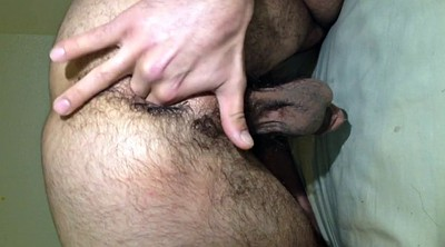 Young boy, Play, Bottom, Play boy, Boy ass, Ass fingering