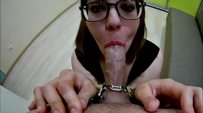 Beautiful, Cums, Cum in throat