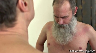 Granny anal, Baby, Young anal, Old men, Teen old