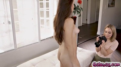 Tickle, Tickling, Skin, Mature ass, Mature massage, Lily