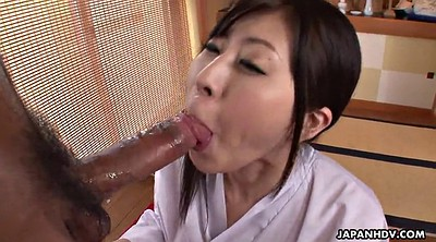 Fat, Japanese beauty, Japanese fat, Bbw japanese, Japanese love, Japanese big dick