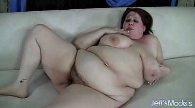 Spreading, Bbw big tits, Solo bbw, Fat whore, Fat solo, Bbw spread