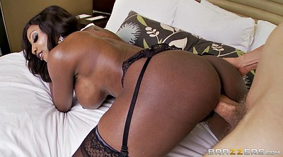 Mom anal, Black mom, Diamond jackson