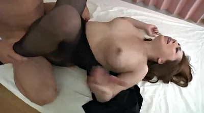 Japanese mom, Mom blow, Japanese fuck, Mom fuck, Asian mom