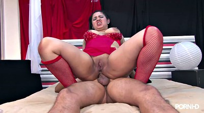Bbw latinas, Thick latina, Wet bbw