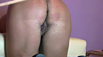 Spanked, Cheating wife