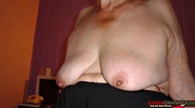 Compilation, Amateur mature