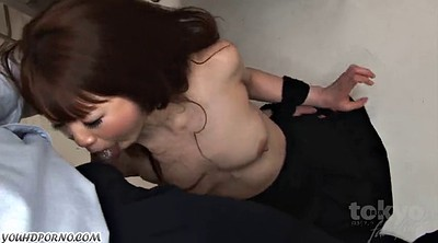 Japanese bdsm, Japanese teacher, Daughter, Punish, Japanese father, Father daughter