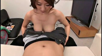Japanese milf, Japanese beauty