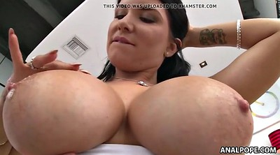 Romi rain, Ass to ass, Romi rain anal, Ass to mouth