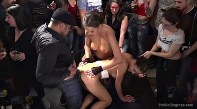 Bdsm orgy, Party bdsm, Golden shower, Golden