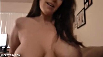 Mom son, Taboo, Gianna, Mom and son, Family, Creampie mom