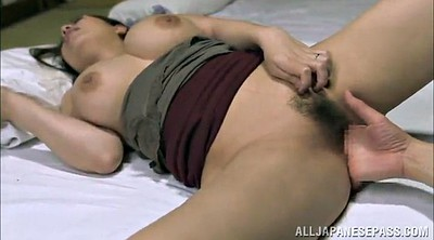 Asian milf, Asian rough, Kana