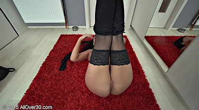 Stocking mature, Stocking milf, Sexy mature, Milf stocking