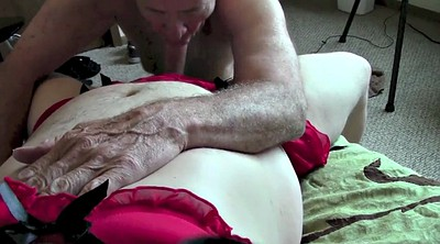 Grandpa, Old daddy, Hd bbw, Gay old, Dress, Old young