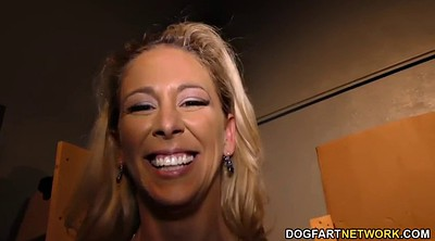 Husband, Cherie deville, Cheat, Glory hole, Deville, Devil