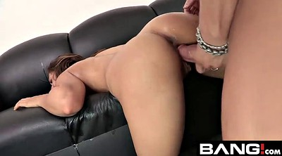 Sara, Bdsm squirt, Teen cumshot, Bdsm squirting