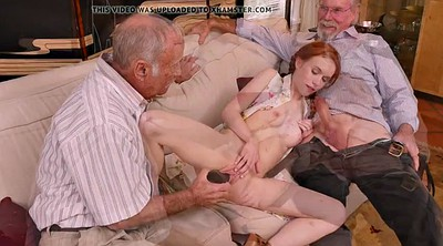 Old gay, Mature gay, Old men, Gay mature