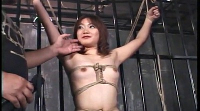 Japanese bdsm, Japanese spanking, Japanese spank, Asian spanking, Japanese babe, Bdsm asian