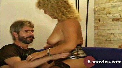 German mature, Movie, Mature hairy, Hairy mature