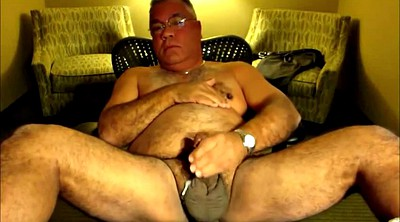 Daddy old man, Old man gay, Webcam office, Granny solo, Bbw webcam, Young man