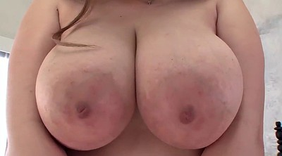 Asian big tits, Shy, So big, Asian softcore, Asian babes