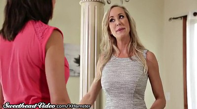 Brandi, Brandi love, Catfight, Peta jensen, Brandy love, Old lesbian