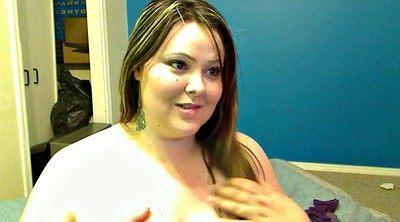 Huge bbw, Huge boobs, Webcam boobs