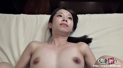 Japanese handjob, Japanese mature, Asian pee