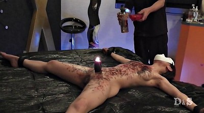 Japanese bondage, Japanese bdsm, Japanese massage, Electric, Candle