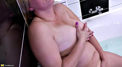 Saggy, Saggy tits, Bbw mother, Mature saggy tits, Saggy tits mature, Saggy tit