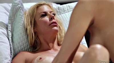 Mother, Alexis fawx, Mothers, Mother daughter