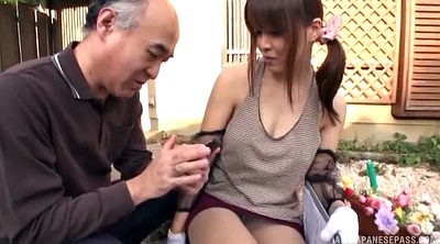 Japanese pantyhose, Japanese outdoor, Asian pantyhose