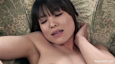 Japanese bukkake, Japanese schoolgirl, Japanese threesome, Asian bukkake, Threesome creampie, Japanese schoolgirls