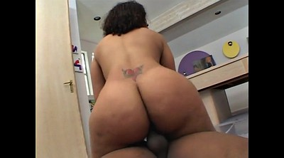 Huge cock, Huge black cock, Big black ass